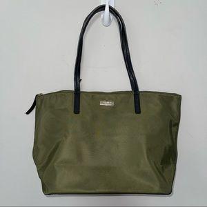Kate Spade May Street Lita Bag